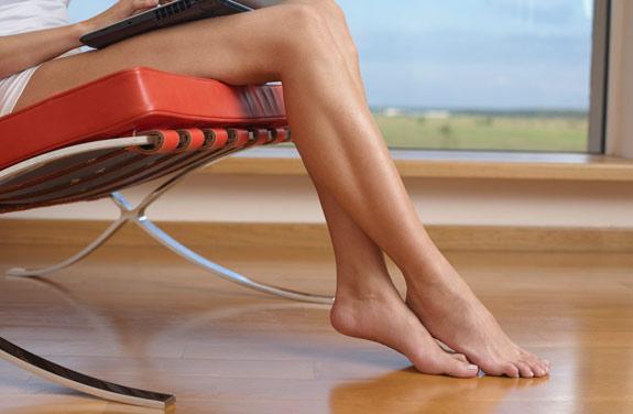Уют и тепло в каждый дом: Скидка до 50% на теплый пол NanoThermal от компании...